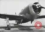 Image of P-47 Thunderbolt United States USA, 1943, second 22 stock footage video 65675022999