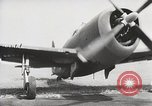 Image of P-47 Thunderbolt United States USA, 1943, second 24 stock footage video 65675022999