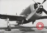 Image of P-47 Thunderbolt United States USA, 1943, second 25 stock footage video 65675022999