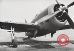Image of P-47 Thunderbolt United States USA, 1943, second 26 stock footage video 65675022999