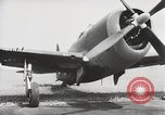 Image of P-47 Thunderbolt United States USA, 1943, second 27 stock footage video 65675022999