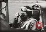 Image of P-47 Thunderbolt United States USA, 1943, second 51 stock footage video 65675022999