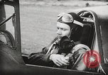 Image of P-47 Thunderbolt United States USA, 1943, second 52 stock footage video 65675022999