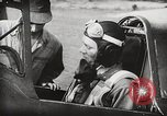 Image of P-47 Thunderbolt United States USA, 1943, second 54 stock footage video 65675022999