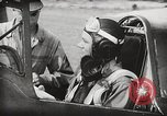 Image of P-47 Thunderbolt United States USA, 1943, second 55 stock footage video 65675022999