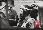 Image of P-47 Thunderbolt United States USA, 1943, second 57 stock footage video 65675022999