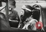 Image of P-47 Thunderbolt United States USA, 1943, second 58 stock footage video 65675022999