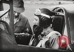 Image of P-47 Thunderbolt United States USA, 1943, second 59 stock footage video 65675022999
