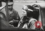 Image of P-47 Thunderbolt United States USA, 1943, second 60 stock footage video 65675022999