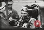 Image of P-47 Thunderbolt United States USA, 1943, second 61 stock footage video 65675022999