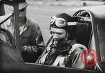 Image of P-47 Thunderbolt United States USA, 1943, second 62 stock footage video 65675022999
