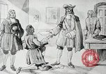 Image of American colonists Canada, 1969, second 18 stock footage video 65675023009