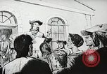 Image of American colonists Canada, 1969, second 37 stock footage video 65675023009