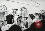 Image of American colonists Canada, 1969, second 38 stock footage video 65675023009