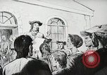 Image of American colonists Canada, 1969, second 39 stock footage video 65675023009