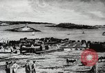 Image of American revolution United States USA, 1969, second 8 stock footage video 65675023014