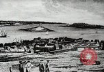 Image of American revolution United States USA, 1969, second 9 stock footage video 65675023014