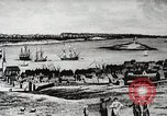 Image of American revolution United States USA, 1969, second 12 stock footage video 65675023014