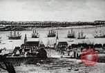 Image of American revolution United States USA, 1969, second 16 stock footage video 65675023014