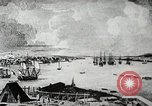 Image of American revolution United States USA, 1969, second 19 stock footage video 65675023014