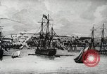 Image of American revolution United States USA, 1969, second 28 stock footage video 65675023014