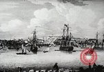 Image of American revolution United States USA, 1969, second 31 stock footage video 65675023014