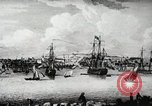 Image of American revolution United States USA, 1969, second 33 stock footage video 65675023014