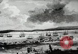 Image of American revolution United States USA, 1969, second 36 stock footage video 65675023014