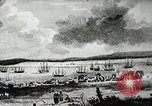 Image of American revolution United States USA, 1969, second 37 stock footage video 65675023014