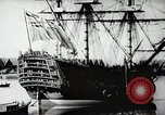 Image of American revolution United States USA, 1969, second 38 stock footage video 65675023014