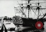 Image of American revolution United States USA, 1969, second 39 stock footage video 65675023014
