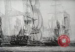 Image of American revolution United States USA, 1969, second 47 stock footage video 65675023014