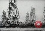 Image of American revolution United States USA, 1969, second 48 stock footage video 65675023014