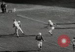 Image of College football Madison Wisconsin USA, 1953, second 11 stock footage video 65675023025