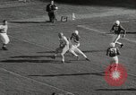 Image of College football Madison Wisconsin USA, 1953, second 12 stock footage video 65675023025