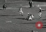 Image of College football Madison Wisconsin USA, 1953, second 13 stock footage video 65675023025