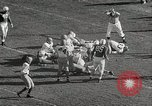 Image of College football Madison Wisconsin USA, 1953, second 17 stock footage video 65675023025