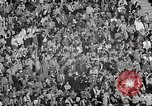 Image of College football Madison Wisconsin USA, 1953, second 19 stock footage video 65675023025