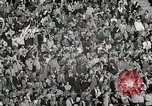 Image of College football Madison Wisconsin USA, 1953, second 20 stock footage video 65675023025