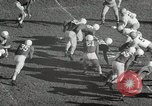 Image of College football Madison Wisconsin USA, 1953, second 21 stock footage video 65675023025