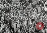 Image of College football Madison Wisconsin USA, 1953, second 33 stock footage video 65675023025