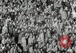 Image of College football Madison Wisconsin USA, 1953, second 34 stock footage video 65675023025
