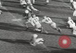 Image of College football Madison Wisconsin USA, 1953, second 40 stock footage video 65675023025