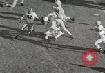 Image of College football Madison Wisconsin USA, 1953, second 41 stock footage video 65675023025