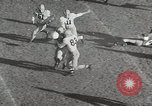 Image of College football Madison Wisconsin USA, 1953, second 42 stock footage video 65675023025
