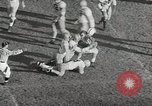 Image of College football Madison Wisconsin USA, 1953, second 45 stock footage video 65675023025