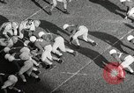 Image of College football Madison Wisconsin USA, 1953, second 55 stock footage video 65675023025