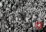 Image of College football Madison Wisconsin USA, 1953, second 60 stock footage video 65675023025