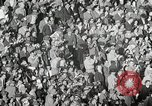 Image of College football Madison Wisconsin USA, 1953, second 61 stock footage video 65675023025