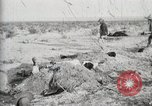 Image of federal soldiers Ojinaga Mexico, 1913, second 26 stock footage video 65675023029